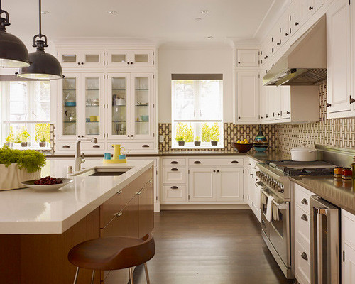 "edit "" feng shui kitchen to avoid bad luck 