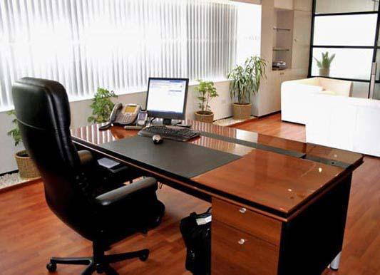 file.264659 Avoid the risk of being fired by feng shui workplace