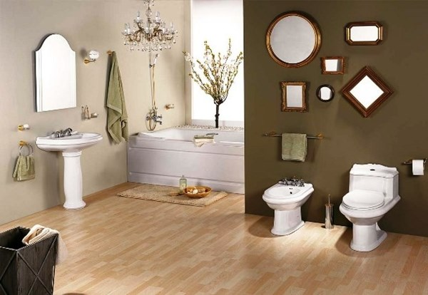 file.342960 Feng shui bathroom and toilet