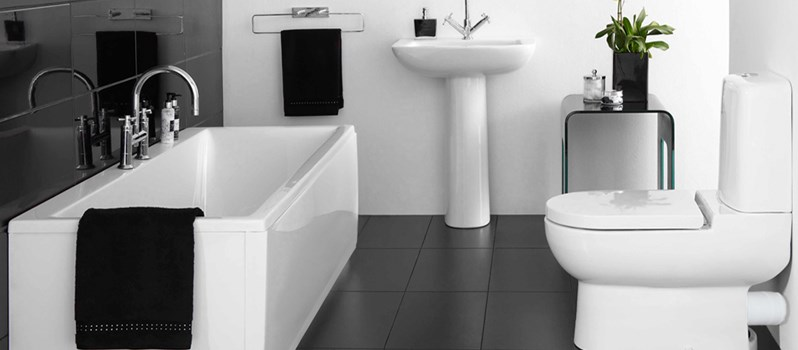 file.342961 Feng shui bathroom and toilet